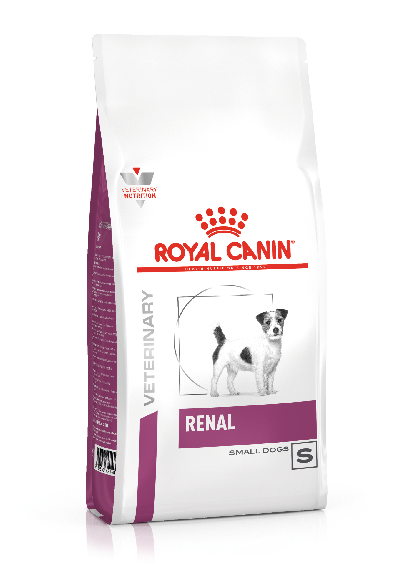 RENAL SMALL DOG product image
