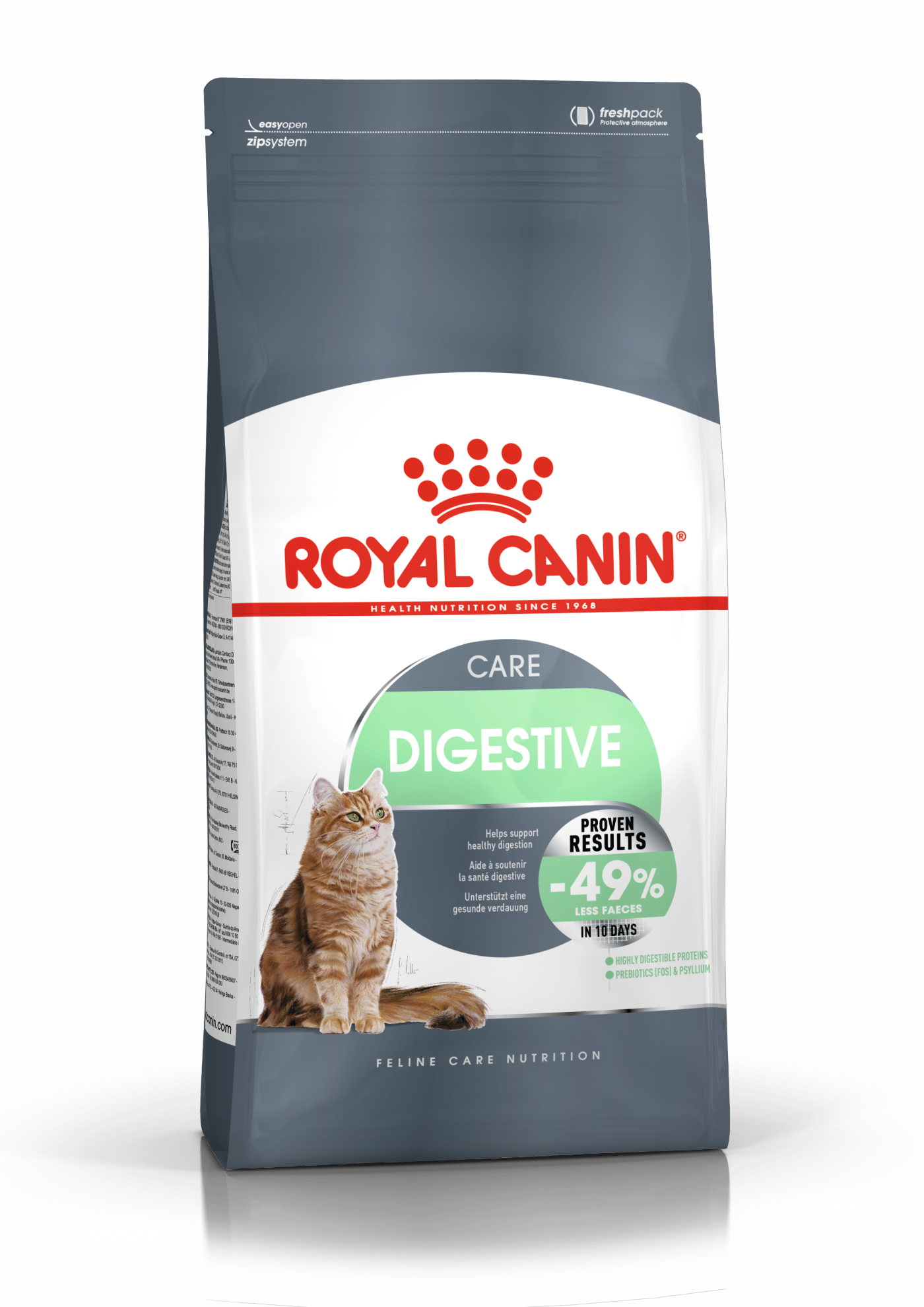 Digestive Care product image